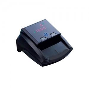 Detector de billetes falsos CT-331