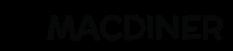 Macdiner
